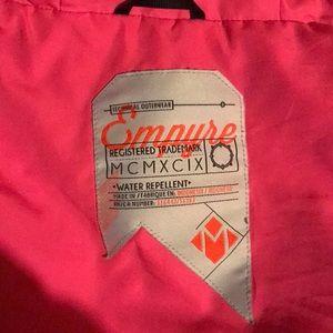 Empyre Jackets & Coats - Empyre Women's Jacket